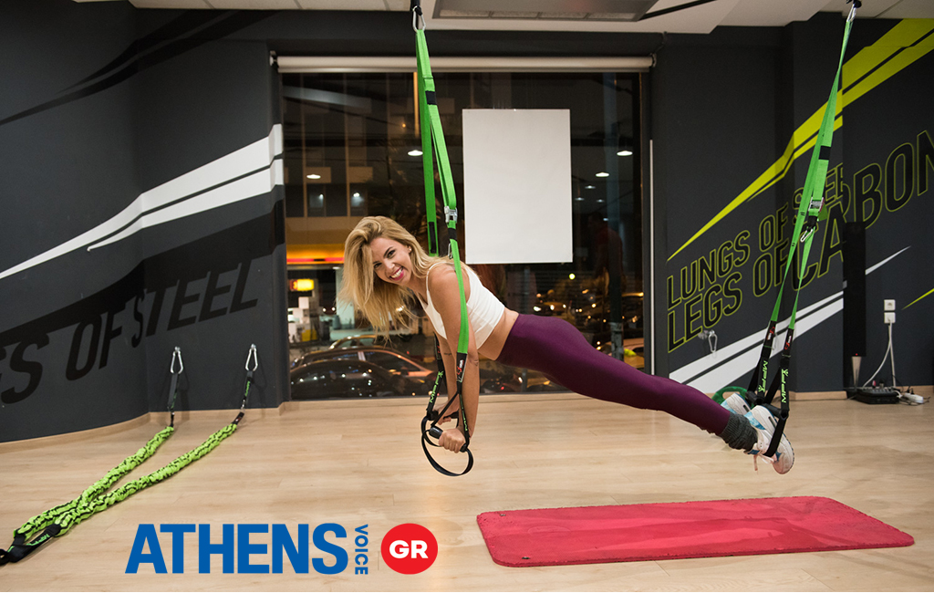 social-media-athens-voice-mpf-functional-training-yava-fitness-center