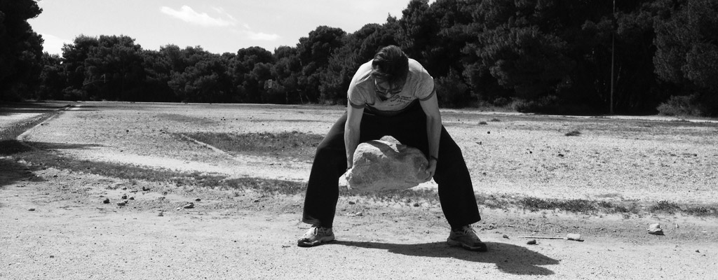 MPF-training-Personal-street-training-Mpoutros-Dimitris-www.mpfexperience.gr