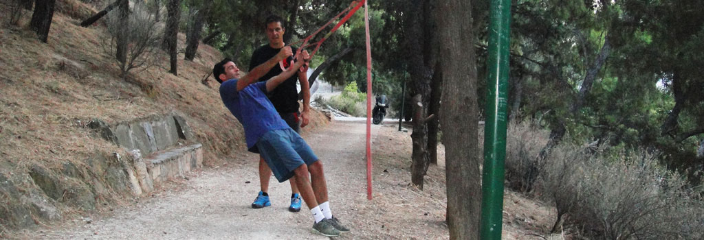 MPF-training-7-logoi-Personal-training-me-ton-dimitri-experience-slider-3-Mpoutros-Dimitris-www.mpfexperience.gr_