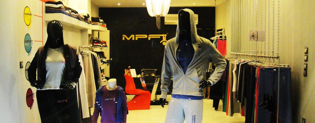 MPF-proionta-menou-katastimata-Mpoutros-Dimitris-mpfexperience.gr