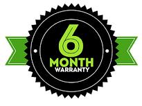 warranty-6-months