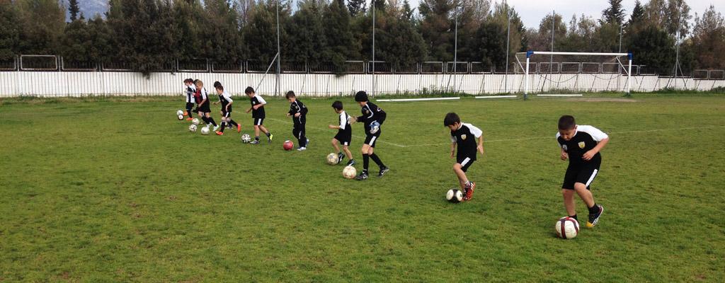 MPF-training-Kinisiologia-podosfairou-eisagogi-fotogallery-4-akadimies-podosfairou-Mpoutros-Dimitris-www.mpfexperience.gr_
