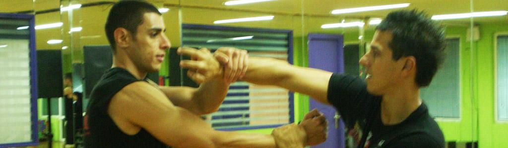 MPF-training-polemikes-texnes-chameleon-system-slider-1-Mpoutros-Dimitris-.mpfexperience.gr_