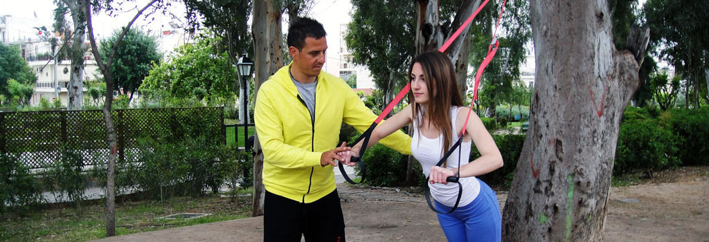 MPF-training-7-logoi-Personal-training-me-ton-dimitri-experience-slider-2-Mpoutros-Dimitris-www.mpfexperience.gr_