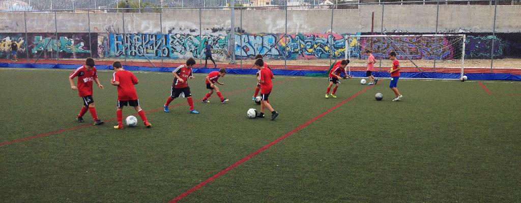 MPF-training-Kinisiologia-podosfairou-fotogallery-5-akadimia-ajax-ilioiu-Mpoutros-Dimitris-www.mpfexperience.gr_