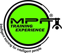 MPF Experience