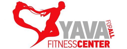 yava-logo