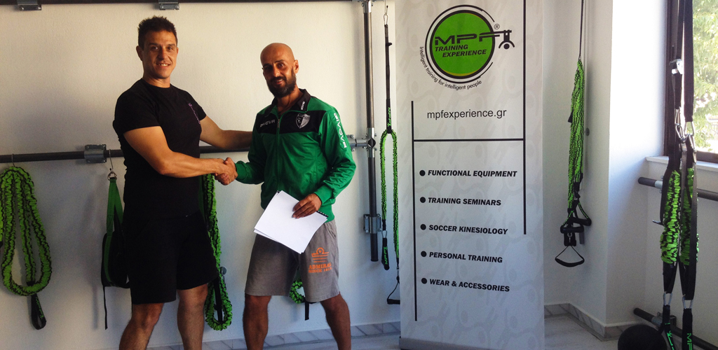MPF-experience-home-page-soccer-kinesiology-training-ekpaideusi-proponiton-3-Mpoutros-Dimitris