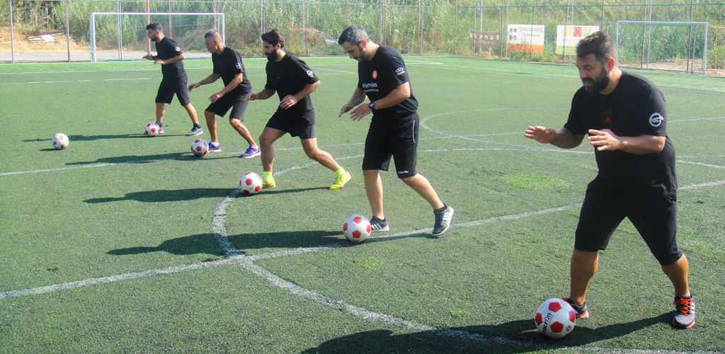 MPF-experience-home-page-soccer-kinesiology-training-ekpaideusi-proponiton-5-Mpoutros-Dimitris