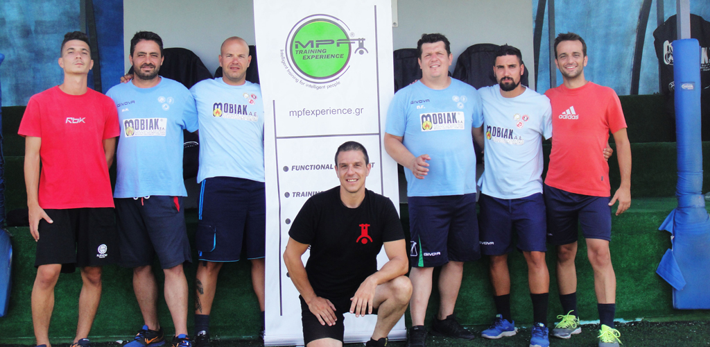 MPF-experience-home-page-soccer-kinesiology-training-ekpaideusi-proponiton-6-Mpoutros-Dimitris